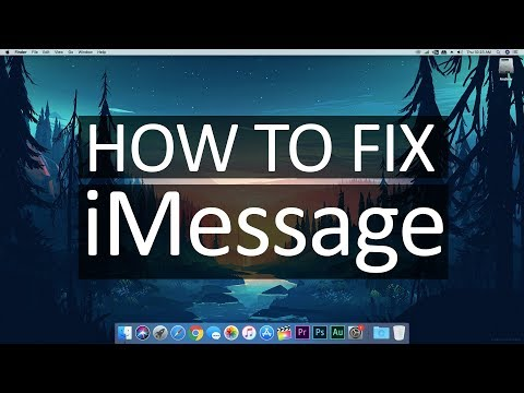 how-to-fix-imessage-and-facetime-//-2018
