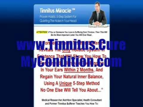 cure-tinnitus---how-to-stop-that-annoying-ringing-in-your-ears---tinnitus-miracle-review
