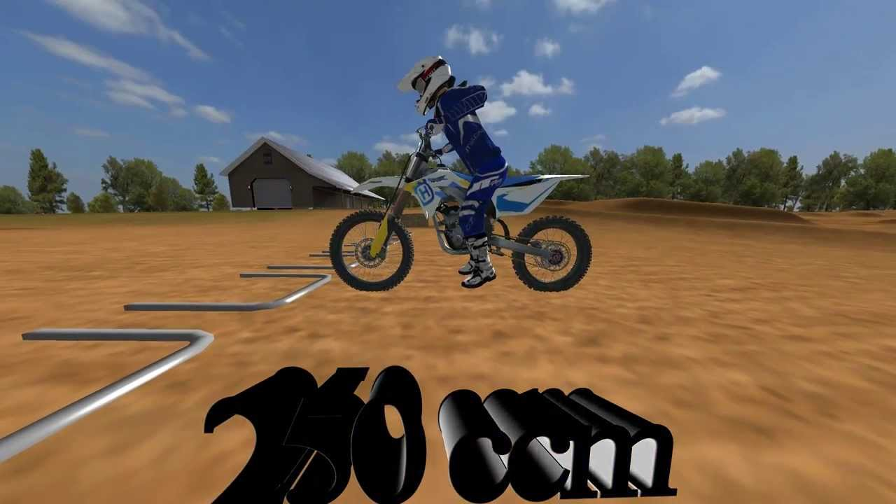 mx simulator skins download