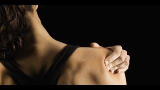 Muscle Damage - Мускулна треска - растеж или претрениране?