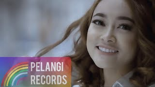 Download lagu Nona Noni - Di Jogedin Aja (Official Music Video)