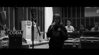 Elvira T - Концерт в Москве (Documentary)