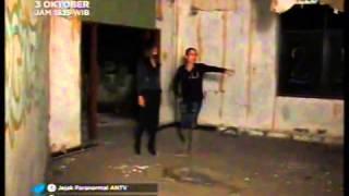 Video Video Jejak Paranormal ANTV - Ki Prana Kesurupan Part 3 download MP3, 3GP, MP4, WEBM, AVI, FLV Juli 2018