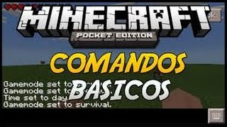 comandos para minecraft 1.5.2