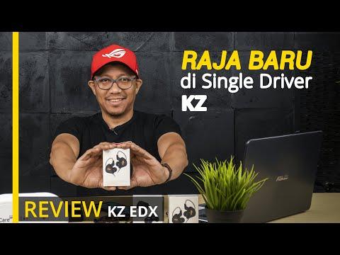 raja-baru-di-single-driver-knowledge-zenith-(kz)-(review-earphone-iem-kz-edx)