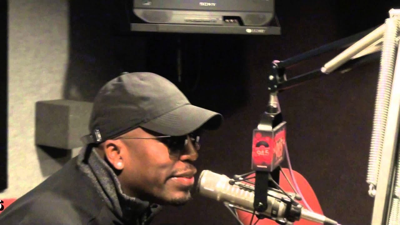 Huggy Lowdown On Kim K Herman Cain & More