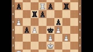 Видеоуроки по шахматам для детей и начинающих с нуля. Отвлечние