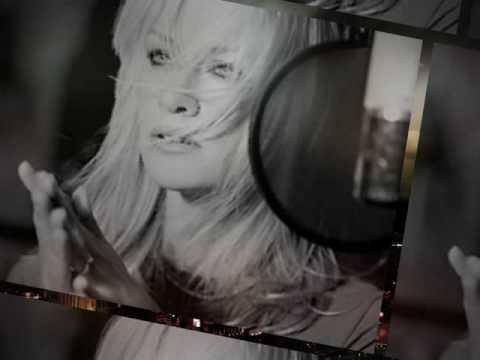 Shelby Lynne - LEAVIN'