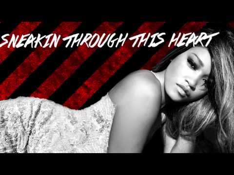 Keke Palmer - Work Like You Love Me
