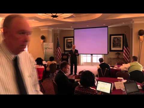 Next Generation Superintendent Development Program -- Board Relations
