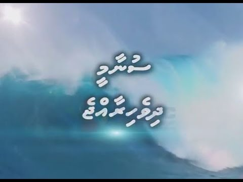 Tsunami 2004 Documentary by MBC News on 10th Anniversary