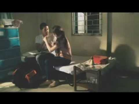 """""""Magda"""" - Gloc 9 feat  Rico Blanco Official Music Video By: Eljohn Bert Ronolo"""