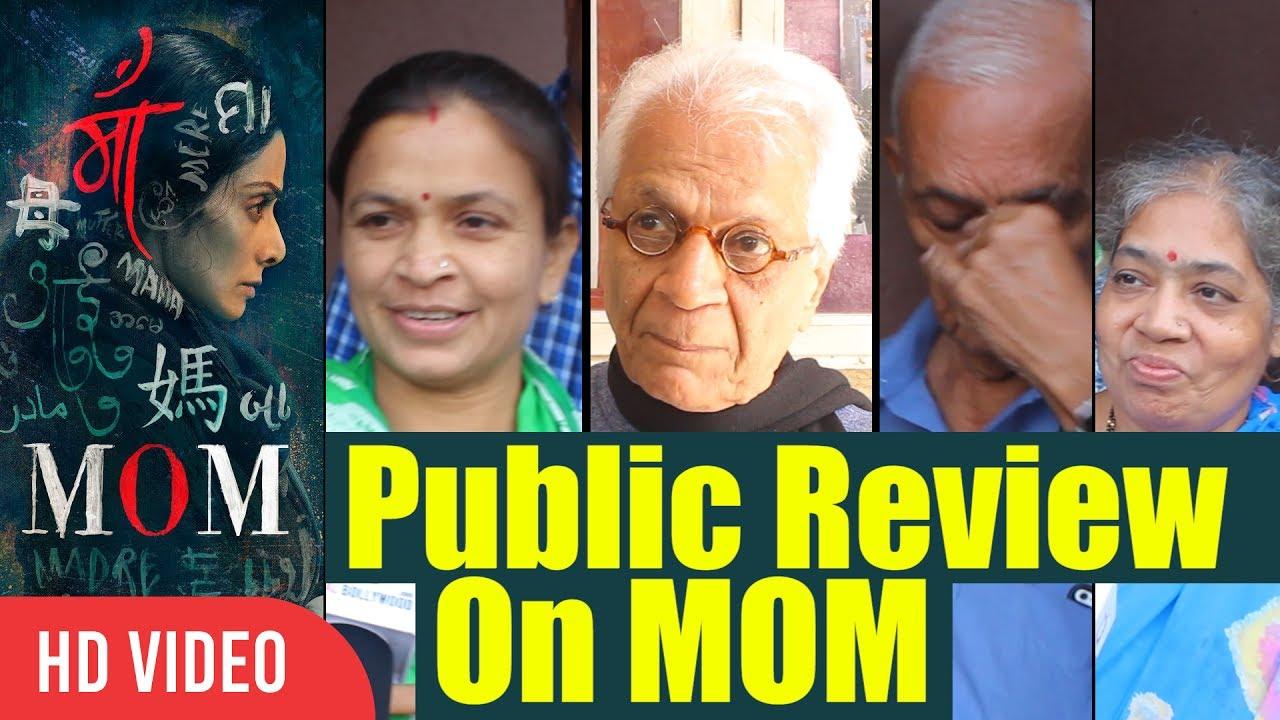 Mr  Mom Movie  Scene