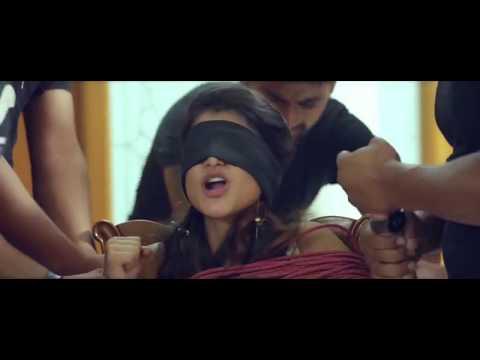 SAHIBA RUSS GAYIYA||Firangi||2018 Latest Song||