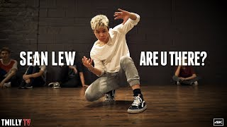 Mura Masa - Are U There? - Choreography by Sean Lew - #TMillyTV #Dance