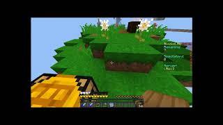 Minecraft : Lucky Block Wars Oynadim.