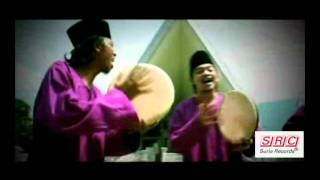 Video Zapin Bahari - Natasha download MP3, 3GP, MP4, WEBM, AVI, FLV Juli 2018