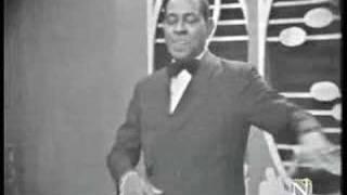Antonio Machín - El manisero