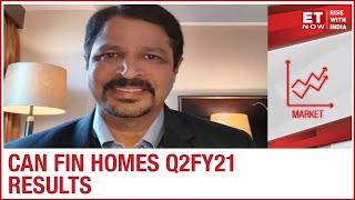 Girish Kousgi on reduced provisionings during Covid times
