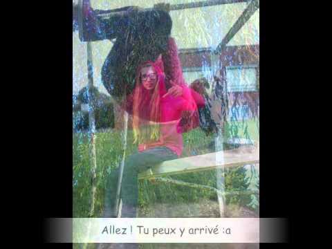 Aluundra &é Aliciah..