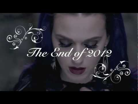 The End Of 2012 (Top 25 Songs Of The Year Mash-Up) [feat. PSY, Fun, Ke$ha, Gotye & more!]
