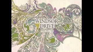 Watch Windsor Drive Bedridden video