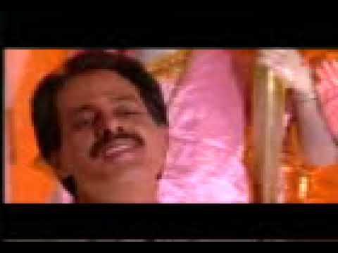 sab din hot na ek saman   madan rai, bharat sharma bhojpuri old nirgun geet