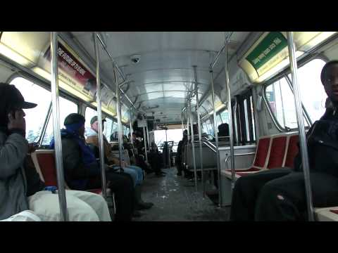 400th Video SPECIAL! TTC GM Fishy Diesel 2472