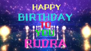 Happy B'day Full Song | ABCD 2 | Varun Dhawan - Shraddha Kapoor | Rudra Y