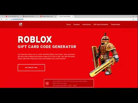 how to get free robux on phone no download