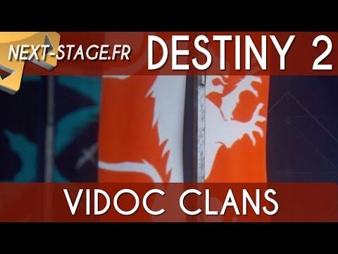 destiny 2 solo matchmaking