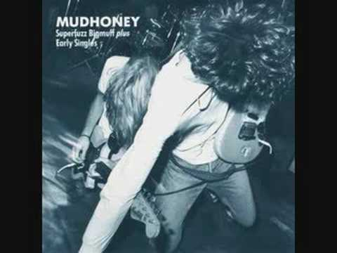 mudhoney-hate-the-police-dicks-cover-rippingfadedsmiles