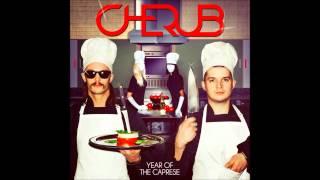 Cherub - Sucker For Love