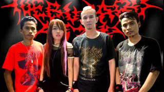 Nebucard Nezar   keloas tarling death metal Mp3