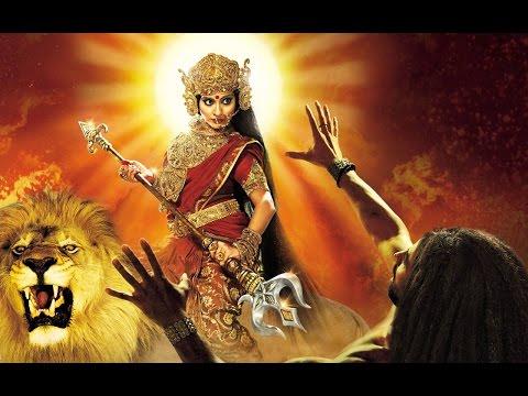 Kali Hai Meri Maa बोलो जय कालका    New Kali Mata Bhajan 2015 In Punjabi #Jaibalamusic