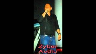 Zyber Avdiu & Artanet - Potpuri (Pasi pa ty, Te dugoja vjeter, Zambaku, Mejhane)