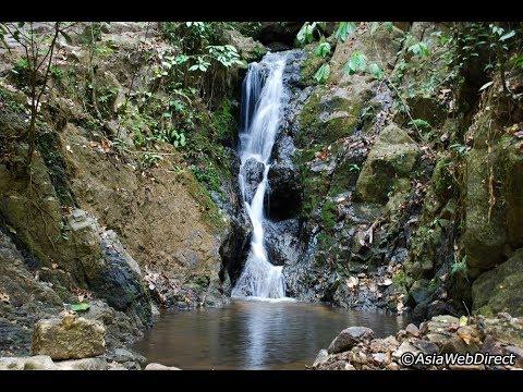 Buhle Betfu SO4E12 || Swazi Trails Adventure