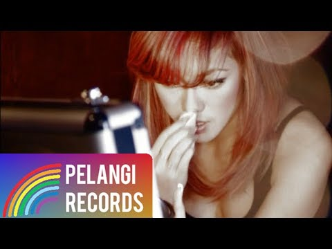 Pop - Dewi Dewi - Separuh Nafas (Official Music Video)