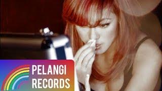Gambar cover Pop - Dewi Dewi - Separuh Nafas (Official Music Video)