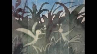 子供の歌シリーズ(日本語歌詞)Japanese songs for children 『風のカーニバル』 橋井晴彦作詞・作曲 ラララララ… 風の歌が 聞こえてるよ 君のた...