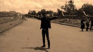 Repeat youtube video Faarfannaa Afaan Oromoo Haaraa Karrasaa Taasisaa 2016