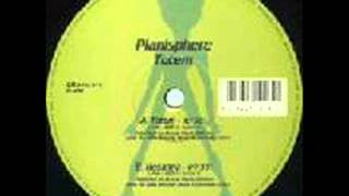 Planisphere - Totem(Original Mix)