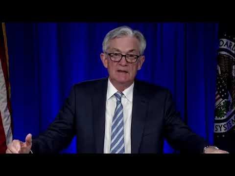 Fed eyes earlier rate hike as economy heals
