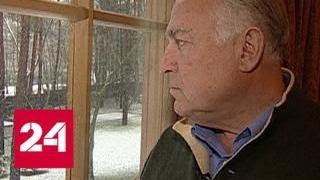 Никогда такого не было и вот опять: Виктору Черномырдину исполнилось бы 80 лет - Россия 24