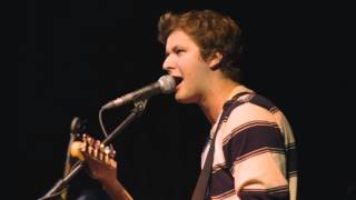 """The Frights - """"You Are Going to Hate This"""" (Live at SOMA)"""