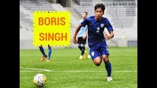 Under 17 Indian football team - India under 17 INDIAN football team...
