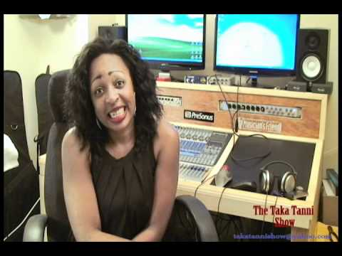 The Taka Tanni Show DATING MULTIPLE PARTNERS.wmv