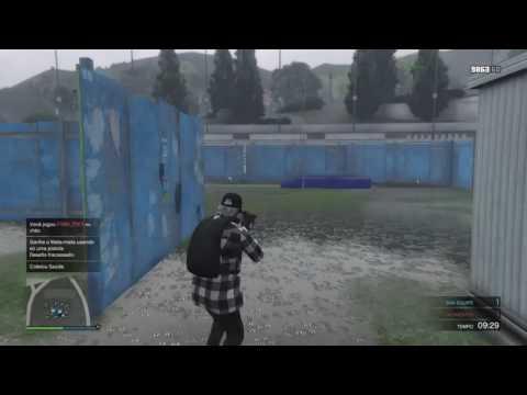 Z_Squad-Devilz_Z [LORD] vs Fabio 2Pac [OPTO] RNG