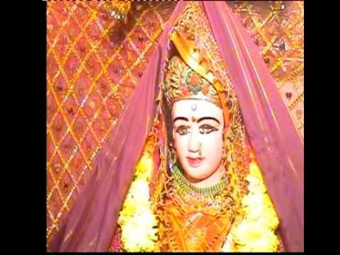 Kalika Mata Mandir Pimpri Pune