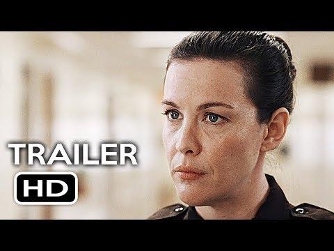 Wildling Official Trailer #1 (2018) Liv Tyler, Bel Powley Horror Movie HD